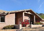 Foreclosed Home in Cave Creek 85331 E LEISURE LN - Property ID: 2428886574