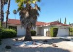 Foreclosed Home in Escondido 92026 N NUTMEG ST - Property ID: 2429622815