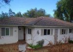 Foreclosed Home in Escondido 92025 HOWELL HEIGHTS DR - Property ID: 2429623237