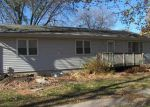 Foreclosed Home in Boone 50036 MARION ST - Property ID: 2431573991