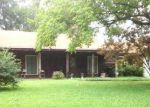 Foreclosed Home in Port Gibson 39150 BRADY AVE - Property ID: 2432087727