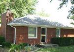 Foreclosed Home in Cameron 64429 NE WOODRIDGE LN - Property ID: 2432407893