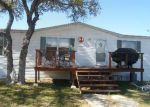Foreclosed Home in Abilene 79601 DERRICK DR - Property ID: 2433109967