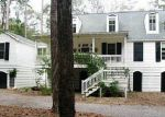 Foreclosed Home in Daufuskie Island 29915 CAPTAIN MONROE LN - Property ID: 2433694203