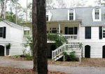 Foreclosed Home in Daufuskie Island 29915 CAPTAIN MONROE LN - Property ID: 2433694203