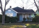 Foreclosed Home in Gadsden 35903 SLUSSER AVE - Property ID: 2433870271