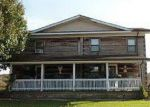 Foreclosed Home in Waverly 45690 STATE ROUTE 772 - Property ID: 2434435255