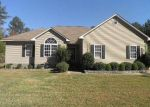 Foreclosed Home in Milledgeville 31061 GA HIGHWAY 212 NW - Property ID: 2434802732