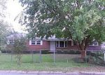 Foreclosed Home in Camilla 31730 BARNWELL ST - Property ID: 2434811482