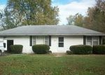 Foreclosed Home in Fairview Heights 62208 PLEASANT VIEW DR - Property ID: 2434835121