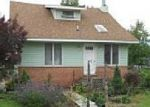 Foreclosed Home in Royal 61871 E MAIN ST - Property ID: 2434847397