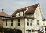 Foreclosed Home in Plymouth 46563 N MICHIGAN ST - Property ID: 2434867545