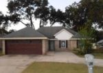 Foreclosed Home in Lafayette 70501 KINGSWOOD DR - Property ID: 2434904330