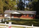 Foreclosed Home in Pineville 71360 HOOPER RD - Property ID: 2434907397