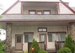 Foreclosed Home in Brockton 02301 LIVINGSTON RD - Property ID: 2434929743