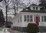 Foreclosed Home in Gladstone 49837 DAKOTA AVE - Property ID: 2434955127