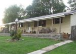 Foreclosed Home in Proctorville 45669 TOWNSHIP ROAD 235 - Property ID: 2435084337