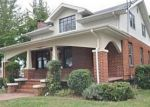 Foreclosed Home in Elizabethton 37643 DONNA AVE - Property ID: 2435198657
