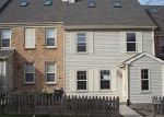 Foreclosed Home in Madison 53717 OLD SAUK RD - Property ID: 2435311653