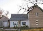 Foreclosed Home in Elmwood 61529 W WILLOW ST - Property ID: 2436261615