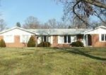 Foreclosed Home in Fort Wayne 46815 BLACKHAWK LN - Property ID: 2436357982