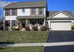 Foreclosed Home in Perrysburg 43551 NORA DR - Property ID: 2436542803