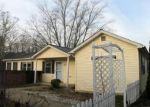 Foreclosed Home in Edinburg 22824 WATER ST - Property ID: 2436601932