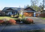 Foreclosed Home in Port Townsend 98368 ROSECRANS ST - Property ID: 2436628645
