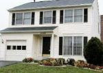 Foreclosed Home in Upper Marlboro 20772 AILESBURY CT - Property ID: 2436735952
