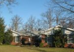 Foreclosed Home in Fayetteville 17222 CONGRESSIONAL TER - Property ID: 2436743384