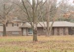 Foreclosed Home in Princeton 61356 DEERFIELD RD - Property ID: 2437563269
