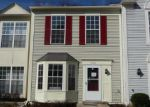 Foreclosed Home in Alexandria 22306 WESTFIELD CT - Property ID: 2437816422