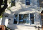 Foreclosed Home in Ozone Park 11416 97TH AVE - Property ID: 2437906649