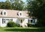 Foreclosed Home in Fort Washington 20744 BOCK RD - Property ID: 2438494851