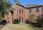 Foreclosed Home in Humble 77338 LEE RD - Property ID: 2438550466
