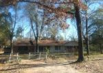 Foreclosed Home in Lufkin 75904 CHRISTOPHER DR - Property ID: 2438668274