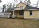 Foreclosed Home in Lumberton 77657 DOGWOOD LN - Property ID: 2438684488
