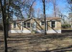 Foreclosed Home in Centerville 75833 COUNTY ROAD 130 - Property ID: 2438737931