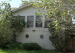 Foreclosed Home in Palacios 77465 RIVERSIDE DR - Property ID: 2438753242