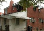Foreclosed Home in Silver Spring 20903 12TH AVE - Property ID: 2439037945