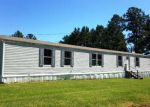 Foreclosed Home in Montgomery 77356 POST OAK CEMETARY RD - Property ID: 2442124776