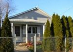 Foreclosed Home in Bridgeport 6606 TAFT AVE - Property ID: 2443575793