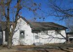 Foreclosed Home in Cheney 67025 W 4TH AVE - Property ID: 2443850837