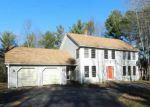 Foreclosed Home in Casco 4015 HIGHLAND SHORES RD - Property ID: 2443861336