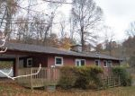 Foreclosed Home in Candler 28715 HIDDEN LAKE DR - Property ID: 2444074189