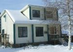 Foreclosed Home in Williamsport 17702 SPRING ST - Property ID: 2444189830