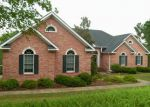 Foreclosed Home in Aiken 29803 WOODS EDGE CT - Property ID: 2444251582