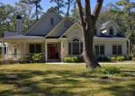 Foreclosed Home in Bluffton 29910 MARTINGALE W - Property ID: 2444274797