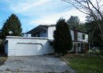 Foreclosed Home in Clinton 37716 OLD LAKE CITY HWY - Property ID: 2444363252
