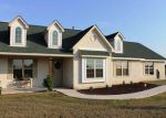 Foreclosed Home in Bandera 78003 PARK DR - Property ID: 2444383849